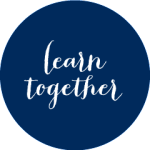 learntogether-largetext