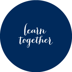 learntogether-smalltext