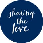 sharing-the-love-largetext