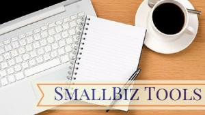 smallbiz TOOLS