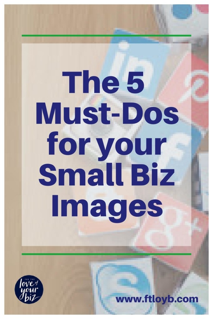 picture-tips-pinterest-small-business-support-social-media-1BBA8GI